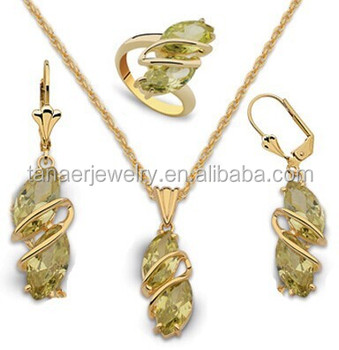 Dubai gold jewelry setdesigner gold pendant setsgold plated dubai gold jewelry setdesigner gold pendant setsgold plated jewelry sets aloadofball Image collections