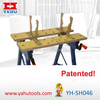 Admirable Saw Horse Log Wood Holder Clamp Jaws Fits Workmate Work Bench Chainsaw Cutting Buy Saw Horse Wood Holder Log Holder Product On Alibaba Com Beatyapartments Chair Design Images Beatyapartmentscom