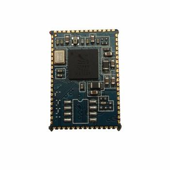 Alm Bluetooth Csr8670 Chip Audio Module I2s Dual Mode Audio Amplifier For  Bluetooth Speaker - Buy Audio Module I2s,Audio Amplifier Module  Csr8670,Dual
