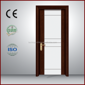 Fiber Sheet Price Pvc Doors Interior Bathroom Plastic Door Buy Pvc