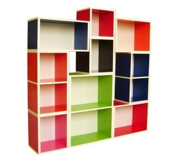 karton kinder m bel buy karton kinder m bel papier schrank kinder m bel product on. Black Bedroom Furniture Sets. Home Design Ideas