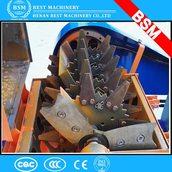 Сено дробилка продажа цена щековая дробилка купить в Ногинск