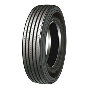 Taitong brand truck tires in florida 11r22.5