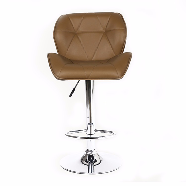 Tremendous Modern Commercial Pu Leather Counter Height Casino Bar Stools Supplier Buy Bar Stool Casino Bar Stool Bar Stool Supplier Product On Alibaba Com Andrewgaddart Wooden Chair Designs For Living Room Andrewgaddartcom