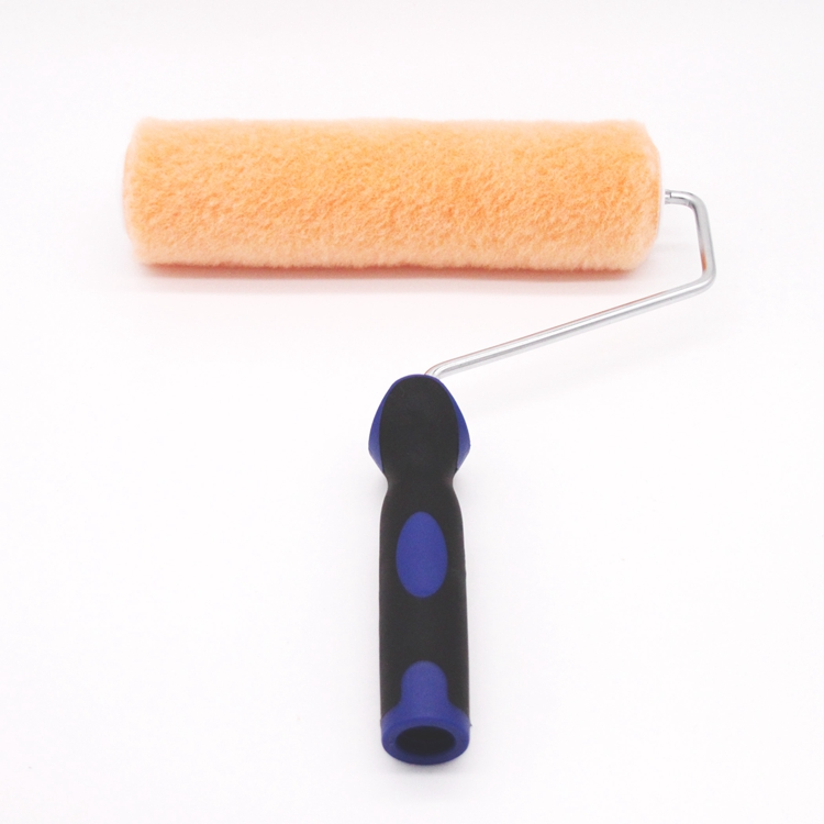 9 inch Acrylic paint roller buy tools from china