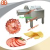 /product-detail/cheese-slicing-machine-cheese-slicer-machine-cheese-slice-cutting-machine-1952892566.html