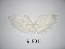 Adult size angel costume