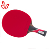 /product-detail/best-type-professional-wholesale-price-ping-pong-bat-blade-set-palio-table-tennis-racket-60777617552.html