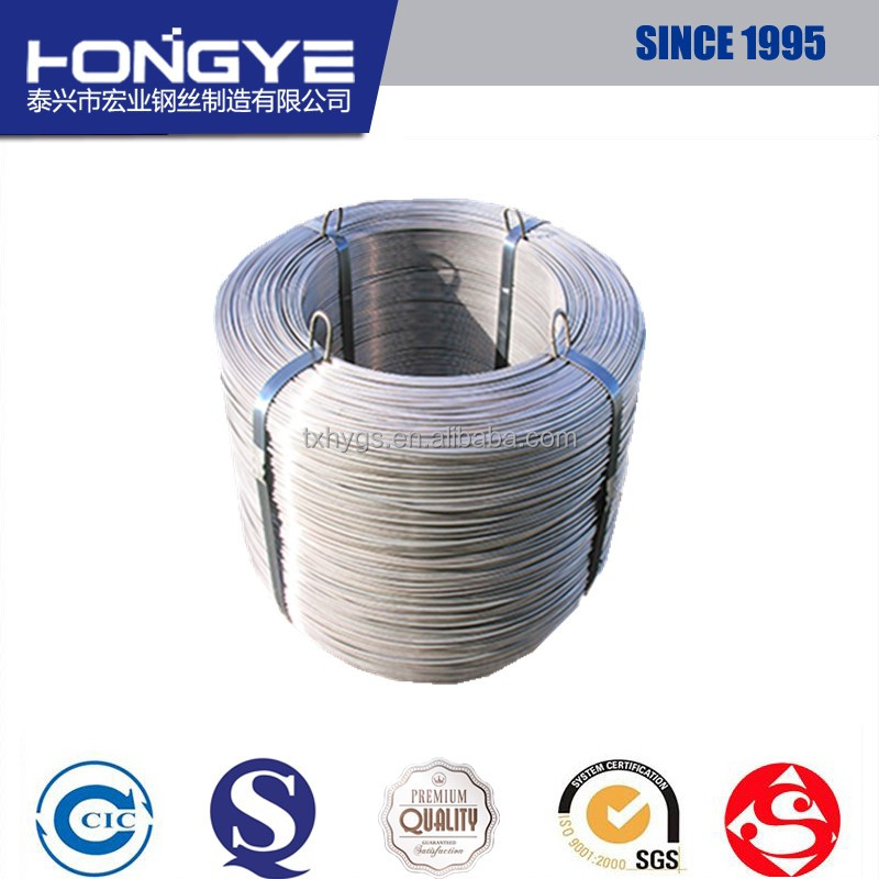 Round Wire Tension Springs, Round Wire Tension Springs Suppliers and ...