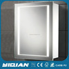 LED Mirror, Bathroom Medicine Cabinet, Bathroom Mirror Cabinet