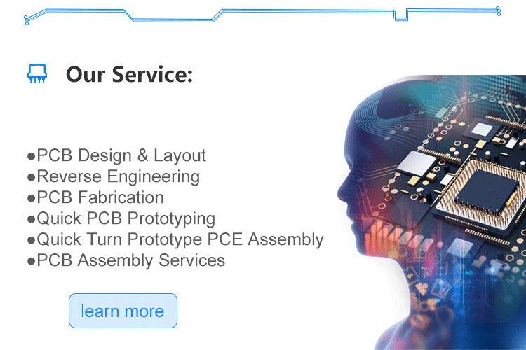 Shenzhen Manufacturer Rohs Standards E207844 94v 0 Smt-5 94v-0 Eagle Pcb -  Buy Eagle Pcb,E207844 94v 0 Pcb,E207844 Smt-5 94v-0 Pcb Product on