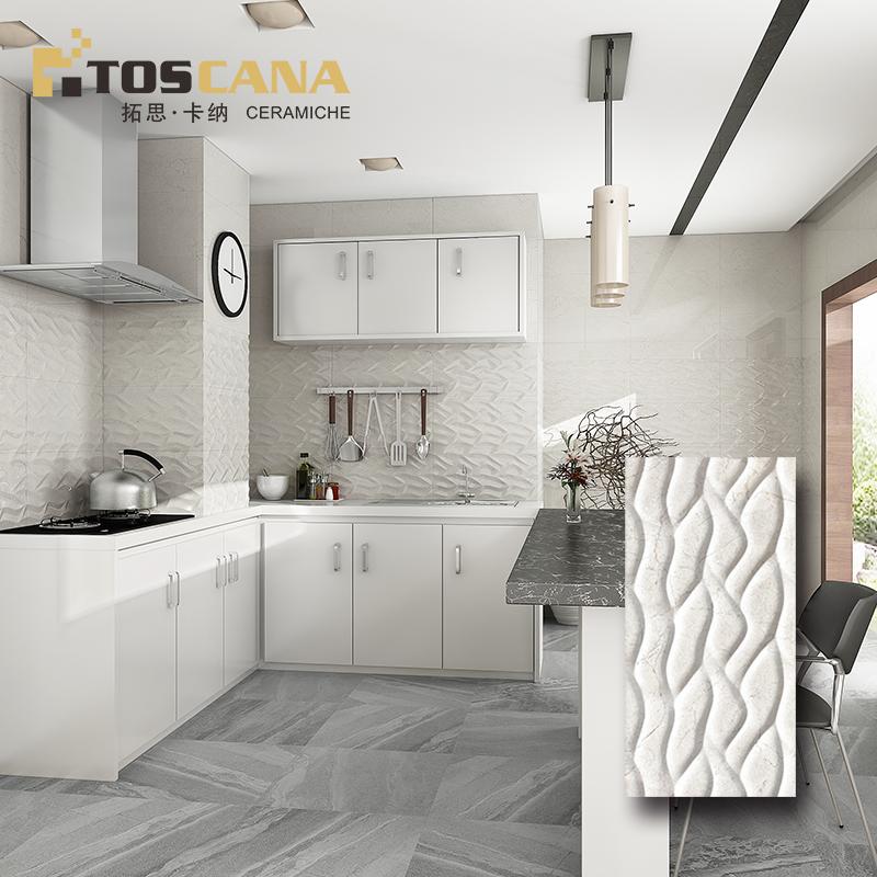 300600 Glazed Kitchen Ceramic Wall Tile Buy Kitchen Wall Tile