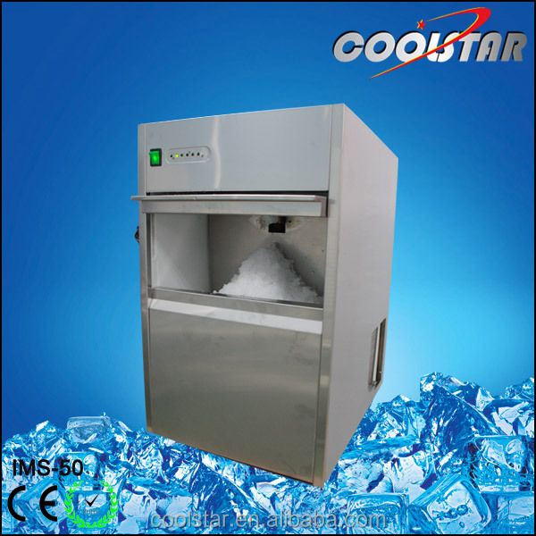 Portable Ice Maker, Portable Ice Maker Suppliers And Manufacturers At  Alibaba.com