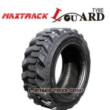 Bobcat Skid Steer Neumaticos 10-16.5 12-16.5 14-17.5 15-19.5
