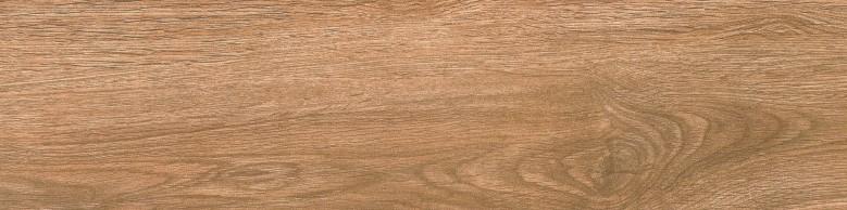 porseleinen vloeren tegel hout textuur tegels product ID 1952462020 dutch alibaba com