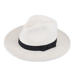 ae9dc63902eda Trilby Hat Wholesale