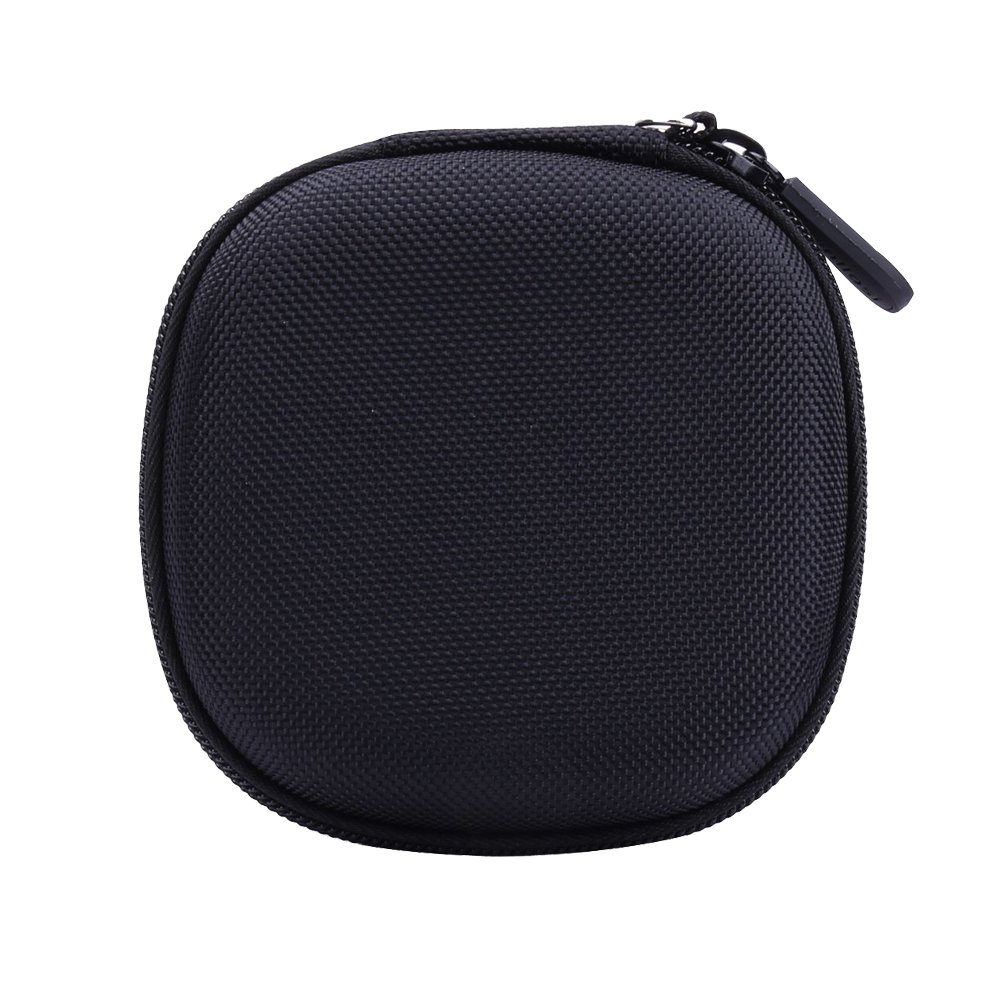 Hard Case for Bose SoundLink Micro Bluetooth speaker Portable Wireless  Speaker 338759f563641