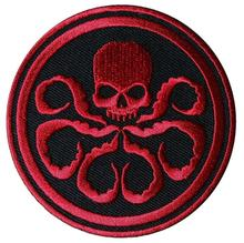 Professionalmente su ordinazione del ricamo/cucire-on/ricamo tactical <span class=keywords><strong>patch</strong></span>