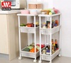 /product-detail/haixing-plastic-high-quality-3layers-storage-rack-with-wheels-for-kitchen-bathroom-holder-60056528188.html