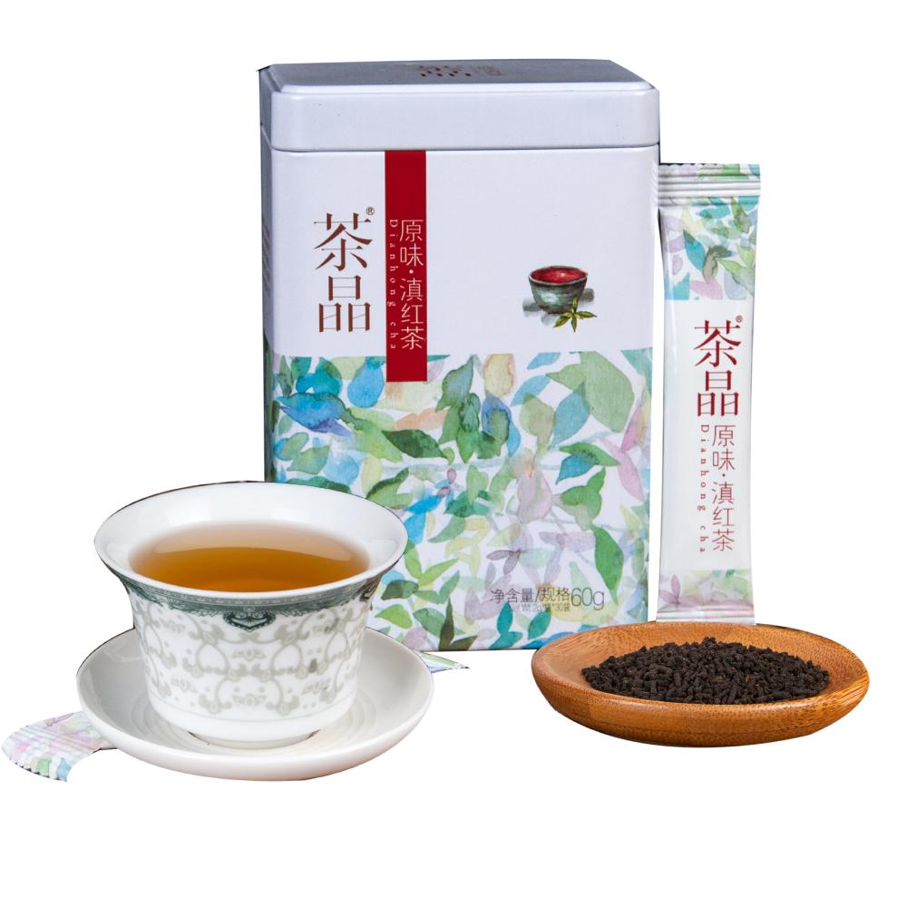 Новый Чай Для Похудения.