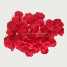 Decoration For Wedding Party Beatiful Dried Rose Petals Flower Petal