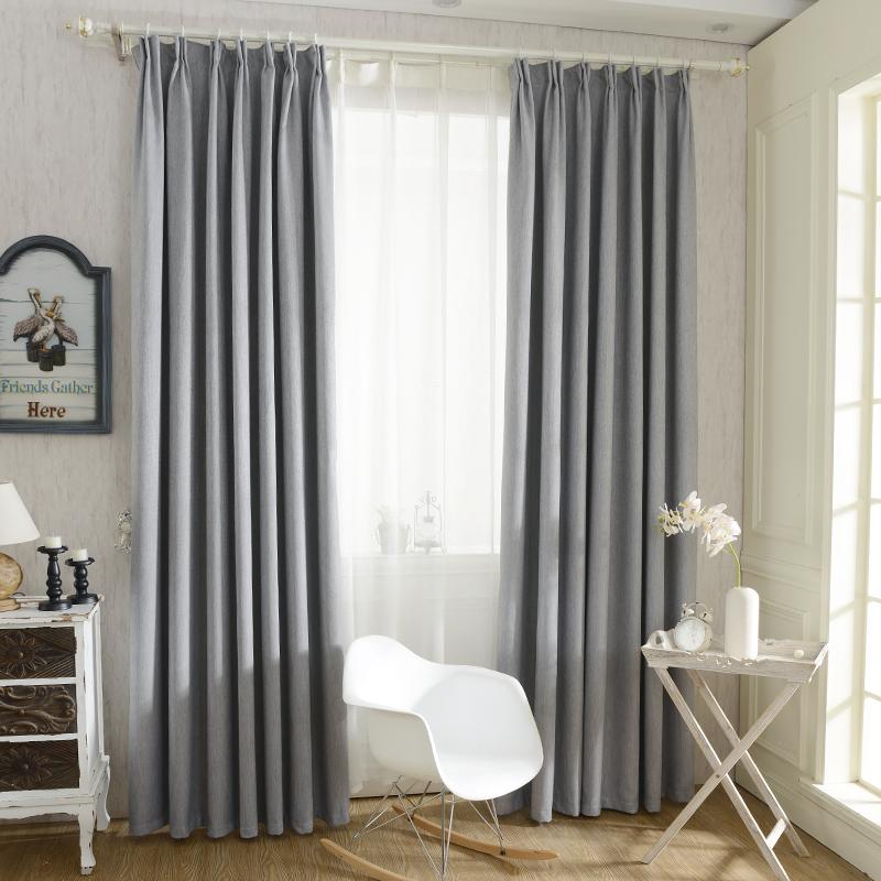 moderne fensterdeko wohnzimmer interessante ideen f r die gestaltung eines raumes. Black Bedroom Furniture Sets. Home Design Ideas