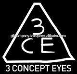 [3CE] [3 Concept Eyes] [3ConceptEyes] [Style Nanda] AT SUPER BEST PRICE!