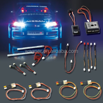 led lichtbalk auto led licht in auto interieur led verlichting sfeer bollen