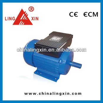Yc Yl Series Single Phase Motor 214180620 in addition YC YL series single phase motor likewise  on yc yl series single phase motor 214180620