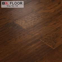 Hickory Flooring Sale, Hickory Flooring Sale Suppliers And Manufacturers At  Alibaba.com