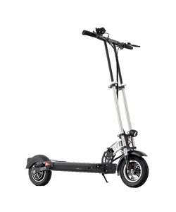 1000W High Power Adult 2 Wheels Foldable Electric Scooter