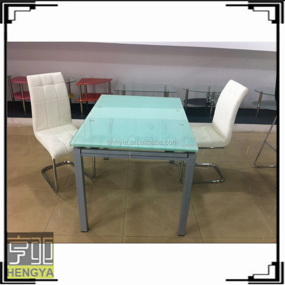 folding glass table folding glass table suppliers and