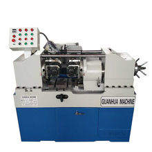 used pipe threading machines factory price /commercial cigarette rolling machine(008615130975116)