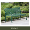 Street Furniture Benches, Asian Style Outdoor Furniture, Garden Benches Cheap For Sale