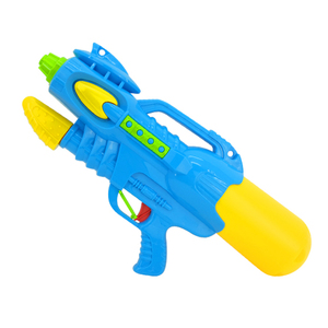 stream machine pressure cannon trigger saturator games multipack classic stores water gun