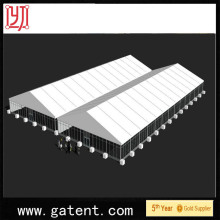 Guangzhou mariage tents top sale mariage tents for sale.