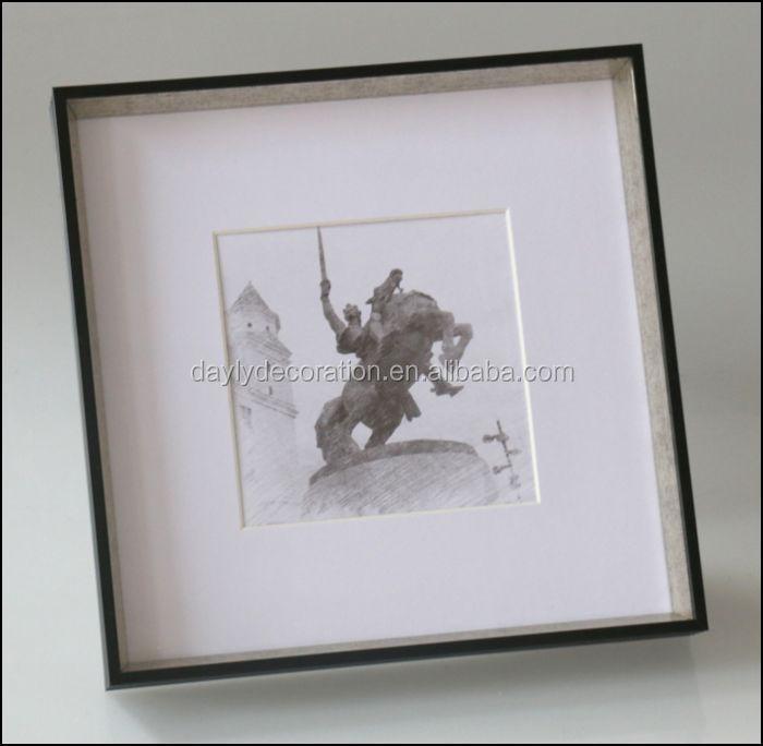 Catálogo de fabricantes de 8x8 Sombra Marco De de alta calidad y 8x8 ...