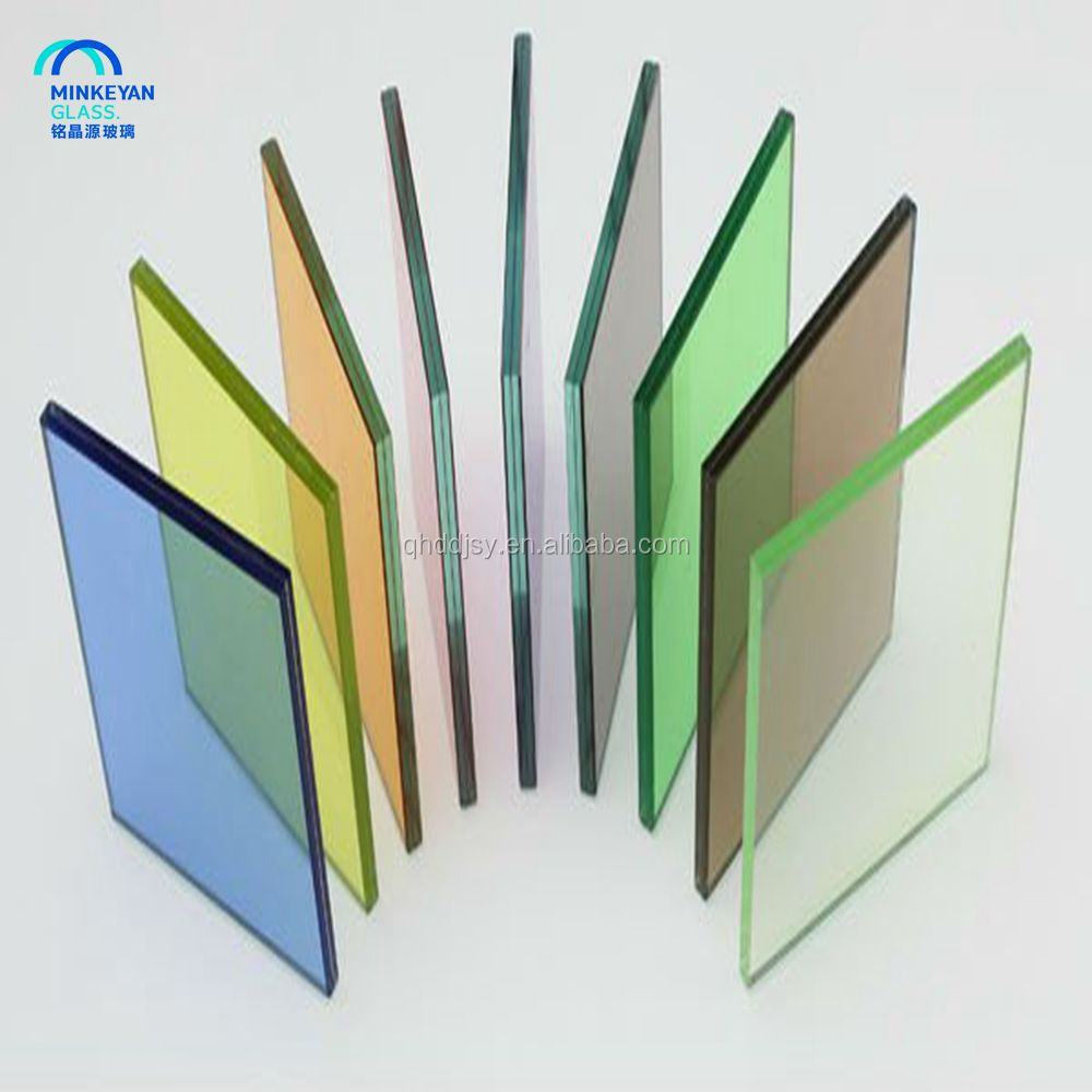 solid glass brick price, clear / colored decorative glass block / glass brick for curtail wall and window