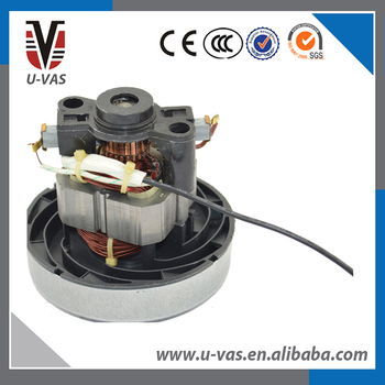 Reliable Supplier Chinese Electric Motors Buy Chinese