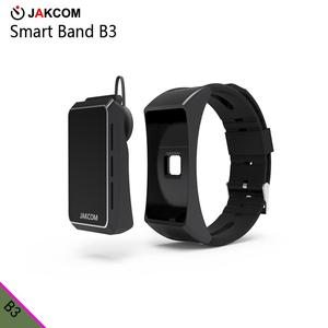 Jakcom B3 Smart Watch 2017 New Product Of Film Cameras Hot Sale With Instant Fix Disposable Camera 35Mm Camera Film