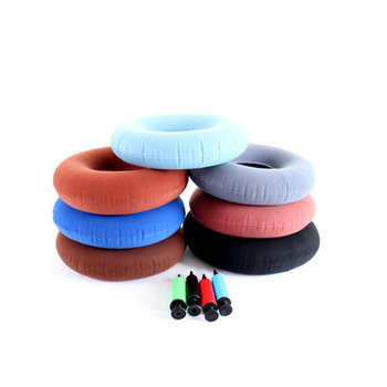 Youjie Wholesale Medical Air Donut Chair Seat Cushion At Best Price