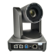 HD PTZ IP Webcam 1080P 60FPS USB 3.0 Camera Video Conferencing Communication 20x Optical Zoom