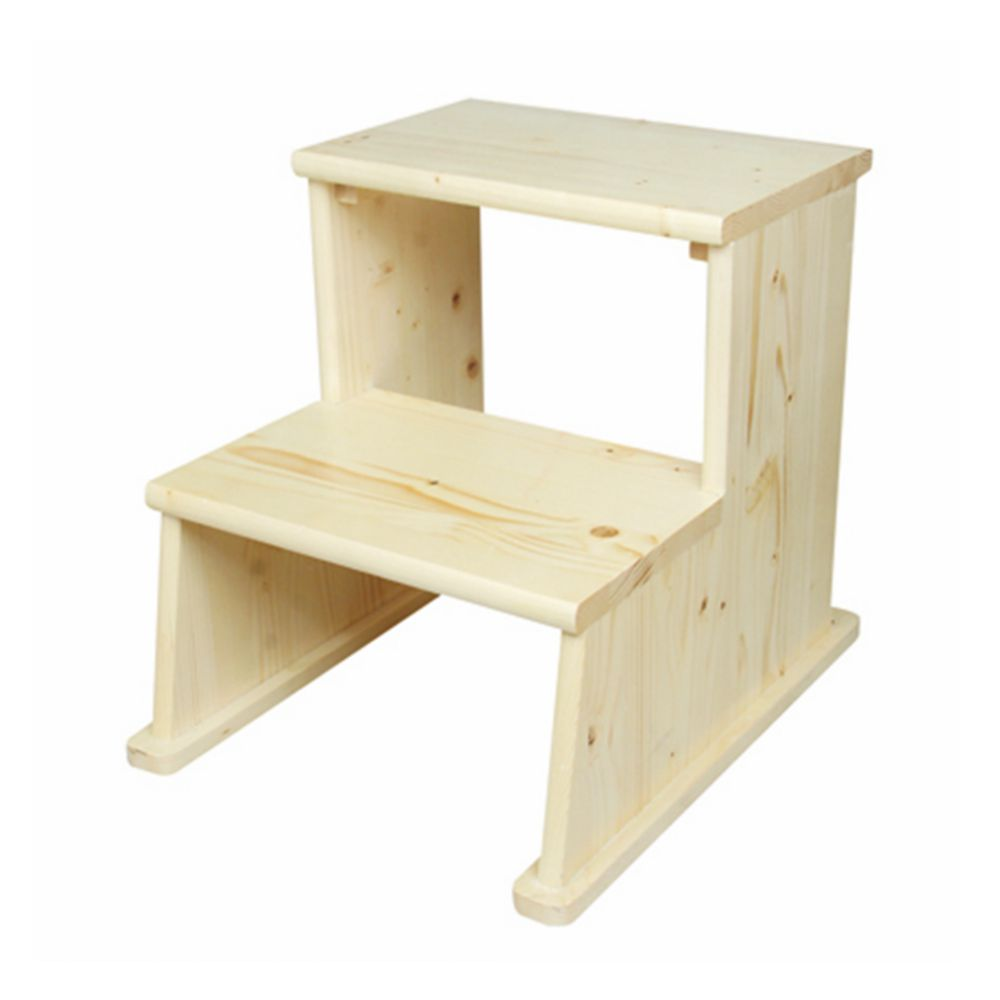 2 Step Stool, 2 Step Stool Suppliers and Manufacturers at Alibaba.com