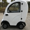 /product-detail/electric-car-ce-approval-cabin-mobility-scooter-60782617493.html
