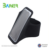 Sports jogging waterproof touchable Armband Case Mobile Cover