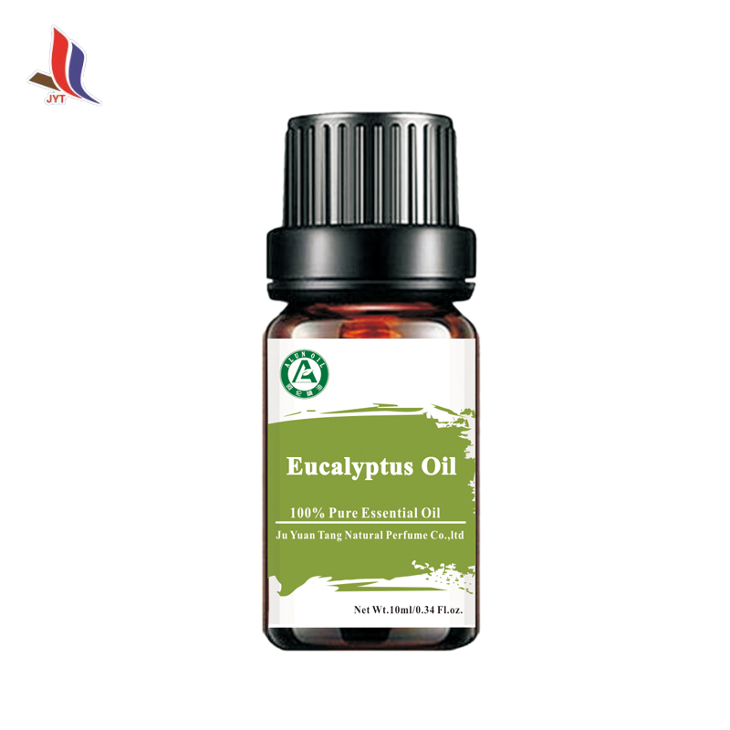 Pure Eucalyptus Oil Msds With Best Price