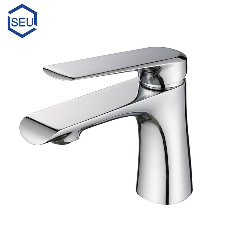 Upc Bathroom Sink Faucet Wholesale, Bathroom Sink Suppliers - Alibaba