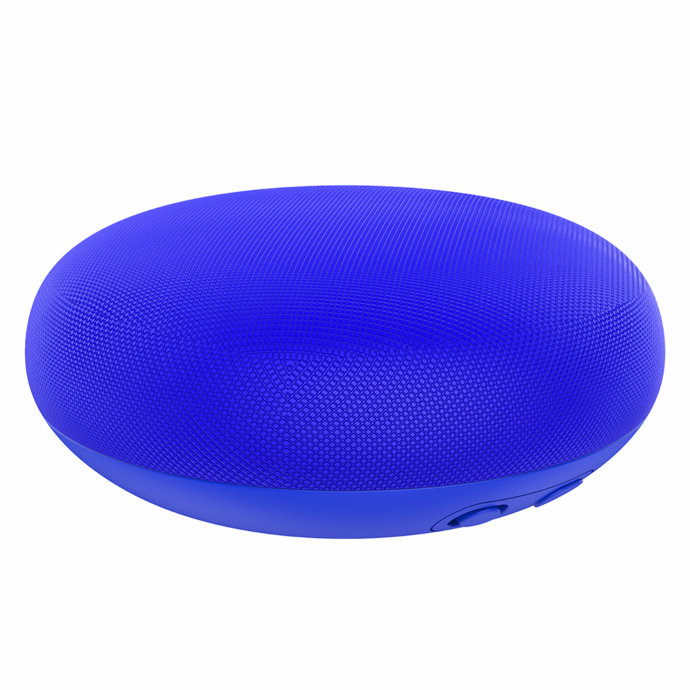 Voice Control Alexa Smart Wireless Bluetooth <strong>Speaker</strong>
