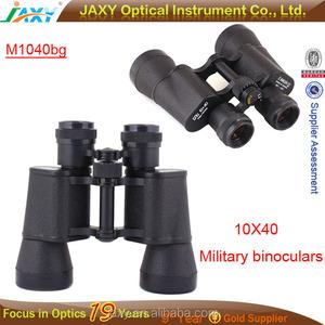 Russian binoculars,baigish binoculars ,military army binoculars,Military  Binocular 10x40