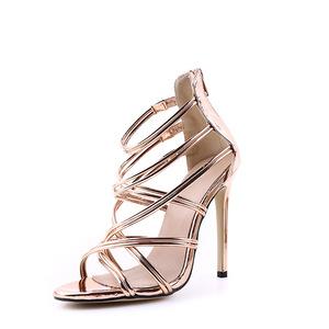 47566d0ba4d6 Shoes Size 43 Women Wholesale, Shoe Sizes Suppliers - Alibaba